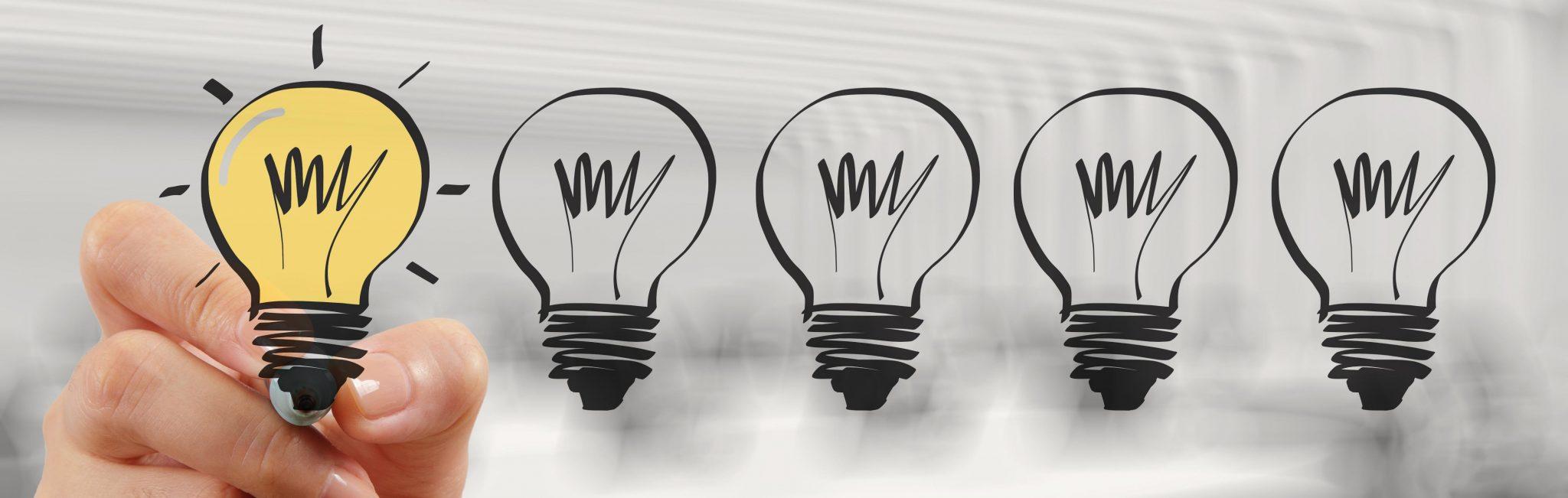 בניית אתר וורדפרס – מה זה וורדפרס?