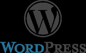 בניית אתר וורדפרס