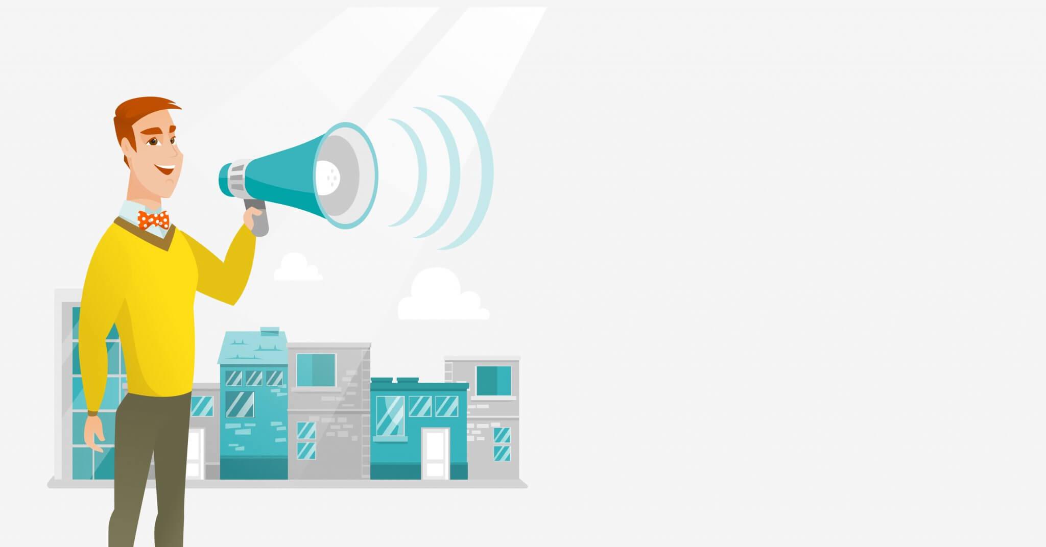 בניית אתרי וורדפרס לעסקים