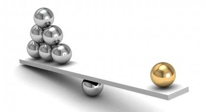 כיצד בניית אתר סחר יכולה להעלות מכירות של עסק?